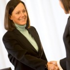 hospitality sales pros use the trial close
